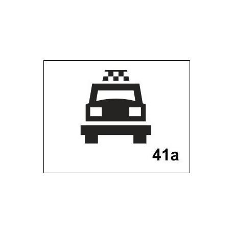 Pískovaný hrnek se jménem a obrázkem auto 3