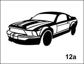 12a_ford_mustang.jpg