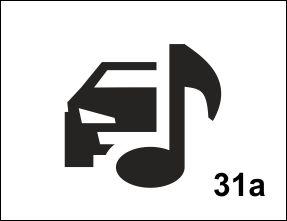 auto hudba