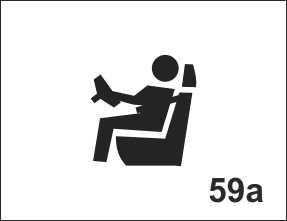 sedačka