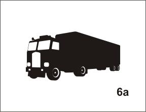 6a_kamion.jpg