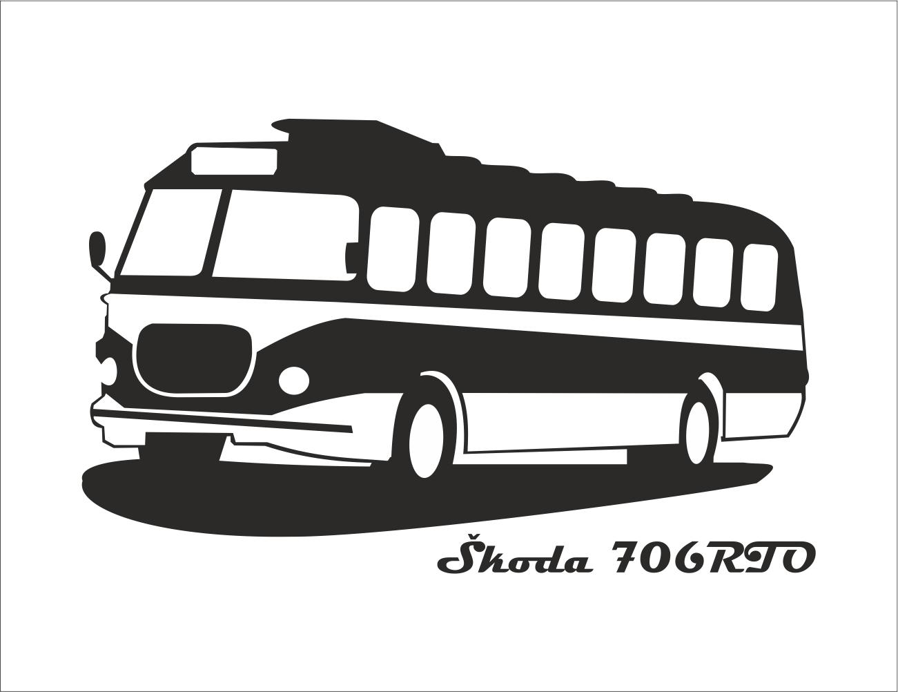 7a_autobus_darkove_predmety.jpg