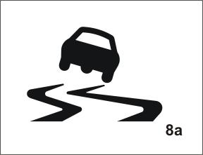 8a_auto.jpg