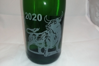 Lahev s PF 2020