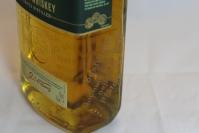 Tullamore dárková láhev s textem