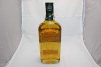 Tullamore Dew dárková láhev
